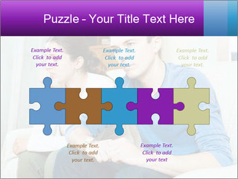 0000078240 PowerPoint Templates - Slide 41