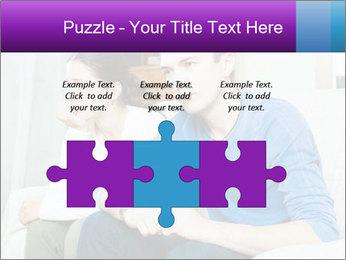 0000078240 PowerPoint Templates - Slide 42