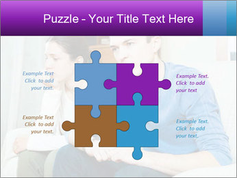 0000078240 PowerPoint Templates - Slide 43