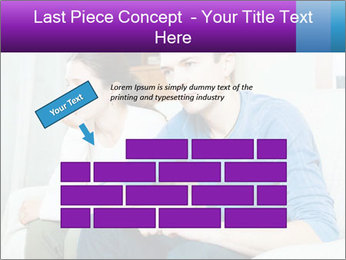 0000078240 PowerPoint Template - Slide 46