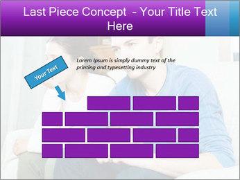 0000078240 PowerPoint Templates - Slide 46