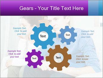 0000078240 PowerPoint Templates - Slide 47