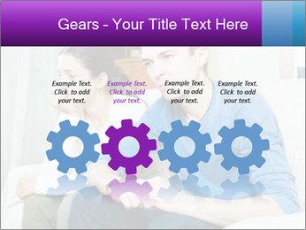 0000078240 PowerPoint Templates - Slide 48