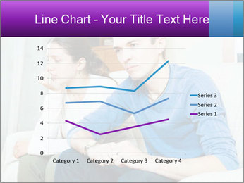 0000078240 PowerPoint Templates - Slide 54