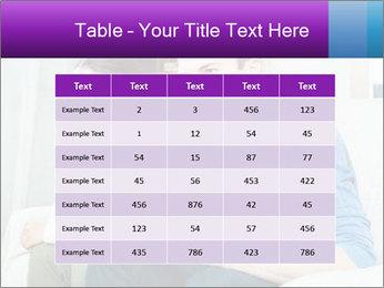 0000078240 PowerPoint Templates - Slide 55