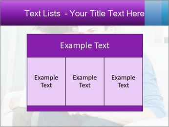 0000078240 PowerPoint Templates - Slide 59
