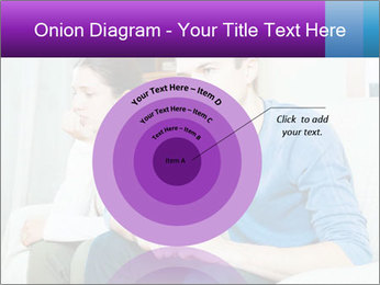 0000078240 PowerPoint Template - Slide 61