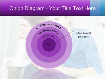 0000078240 PowerPoint Templates - Slide 61
