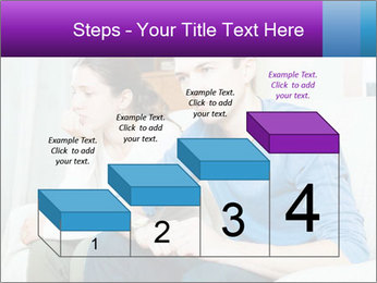 0000078240 PowerPoint Template - Slide 64