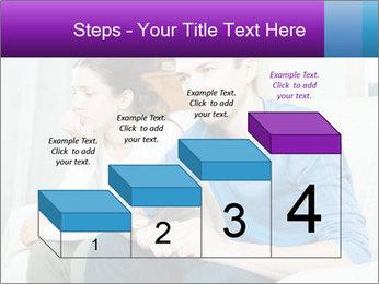 0000078240 PowerPoint Templates - Slide 64