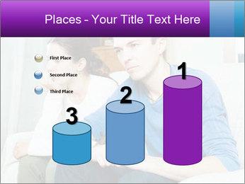 0000078240 PowerPoint Templates - Slide 65