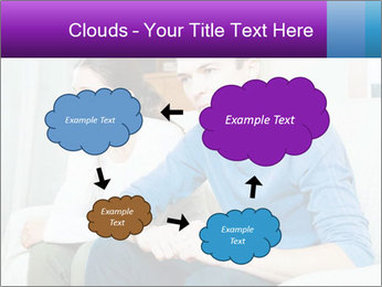 0000078240 PowerPoint Templates - Slide 72