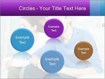 0000078240 PowerPoint Templates - Slide 77