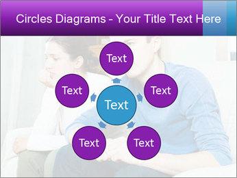 0000078240 PowerPoint Templates - Slide 78