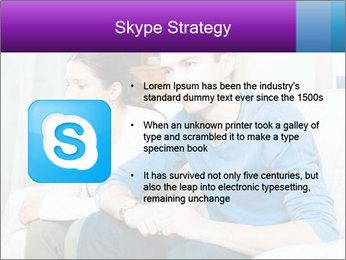 0000078240 PowerPoint Templates - Slide 8