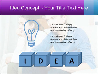 0000078240 PowerPoint Templates - Slide 80