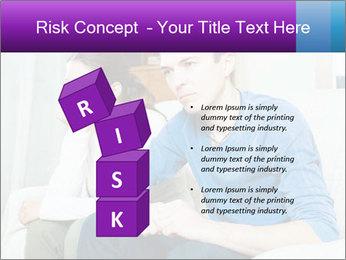 0000078240 PowerPoint Template - Slide 81