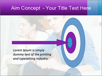 0000078240 PowerPoint Template - Slide 83