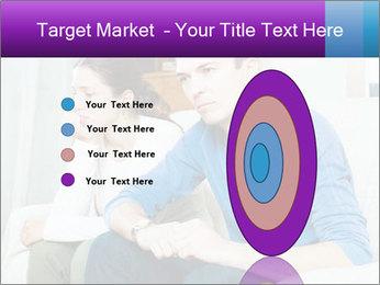 0000078240 PowerPoint Templates - Slide 84