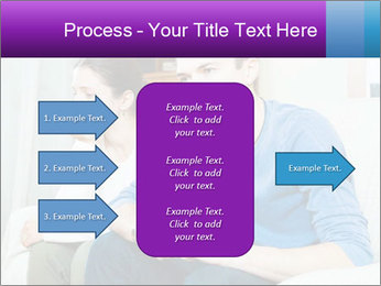 0000078240 PowerPoint Template - Slide 85