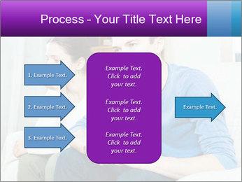 0000078240 PowerPoint Templates - Slide 85