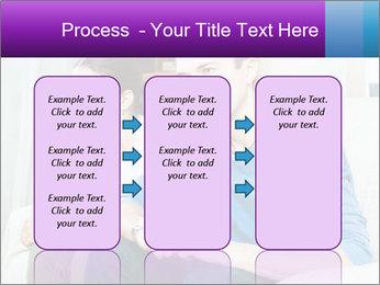 0000078240 PowerPoint Templates - Slide 86