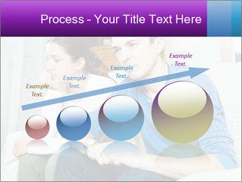 0000078240 PowerPoint Templates - Slide 87