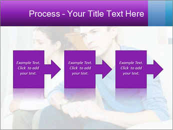 0000078240 PowerPoint Template - Slide 88