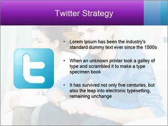 0000078240 PowerPoint Templates - Slide 9