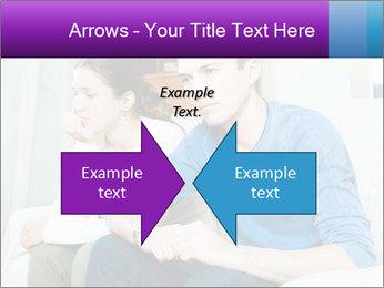 0000078240 PowerPoint Templates - Slide 90