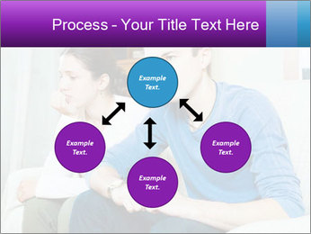 0000078240 PowerPoint Template - Slide 91