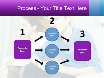 0000078240 PowerPoint Template - Slide 92