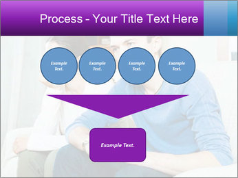 0000078240 PowerPoint Template - Slide 93