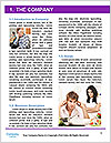 0000078240 Word Templates - Page 3