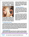 0000078240 Word Templates - Page 4