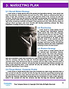 0000078240 Word Templates - Page 8