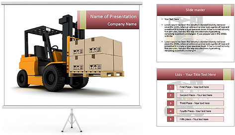0000078241 PowerPoint Template