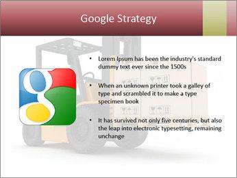 0000078241 PowerPoint Templates - Slide 10