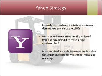 0000078241 PowerPoint Templates - Slide 11
