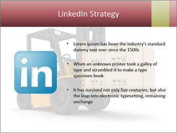 0000078241 PowerPoint Template - Slide 12