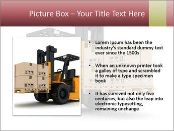 0000078241 PowerPoint Template - Slide 13