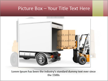 0000078241 PowerPoint Template - Slide 15