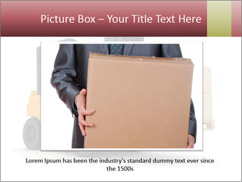 0000078241 PowerPoint Templates - Slide 16