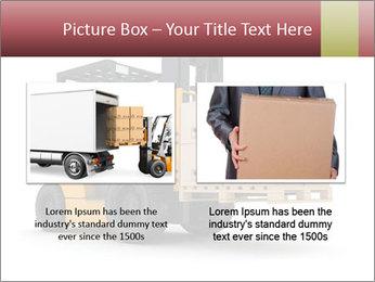 0000078241 PowerPoint Template - Slide 18