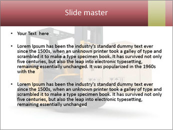 0000078241 PowerPoint Templates - Slide 2