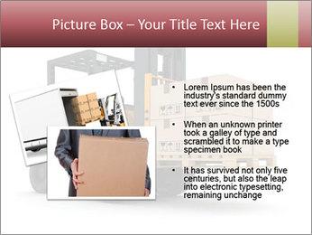 0000078241 PowerPoint Templates - Slide 20