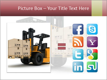 0000078241 PowerPoint Template - Slide 21