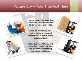 0000078241 PowerPoint Templates - Slide 24