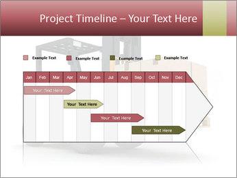 0000078241 PowerPoint Templates - Slide 25