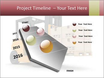 0000078241 PowerPoint Templates - Slide 26